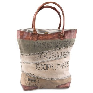 MON-3000-Journey-Canvas-Tote-LRG