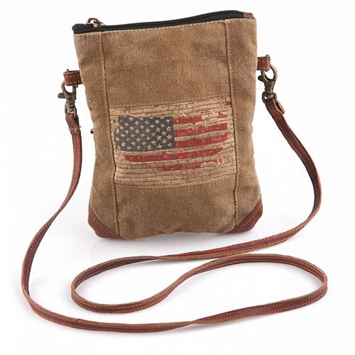 MON-3042-Small-Flag-Crossbody-Bag-LRG