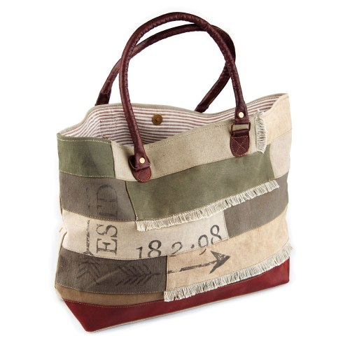 MON-3046-Arrow-Shoulder-Bag-LRG (1)