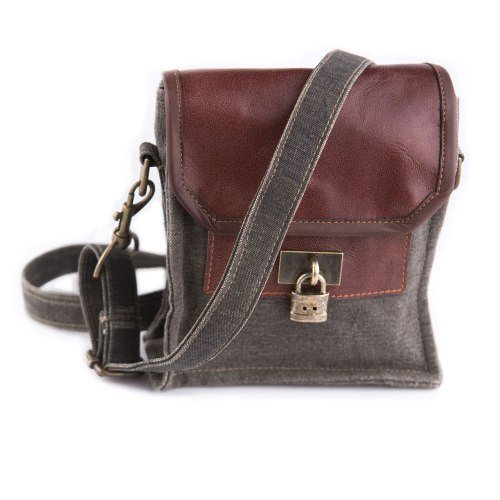 MON-3047-Locksmith-Crossbody-Bag-LRG