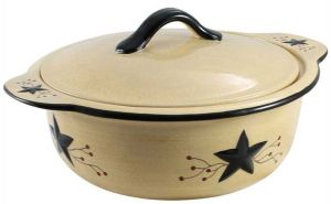 PKD-307-114-Star Vine Covered Baker-LRG