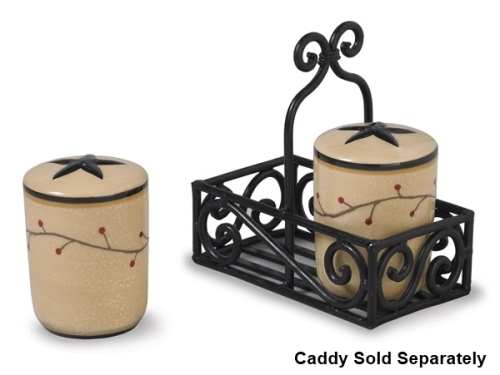 PKD-307-678-Star-Vine-Salt-and-Pepper-Set_LRG