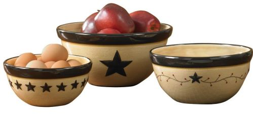 PKD-307-689-Star-Vine-Mixing-Bowl-Set_LRG
