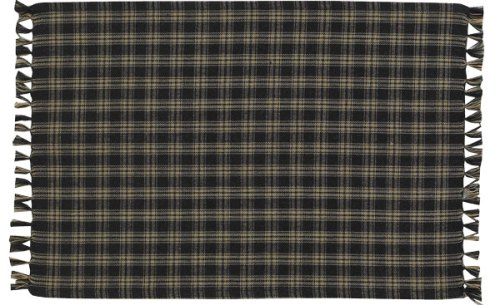 PKD-315-P-R-Sturbridge-Black-Placemat_LRG