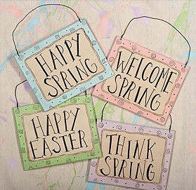 S880-Large-Easter-Sign-Set_LRG