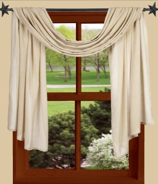 SF0105-Heirloom-Cream-Window-Scarf_LRG