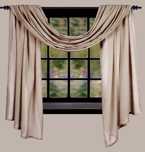 SF0123-Heirloom-Oat-Window-Scarf_LRG