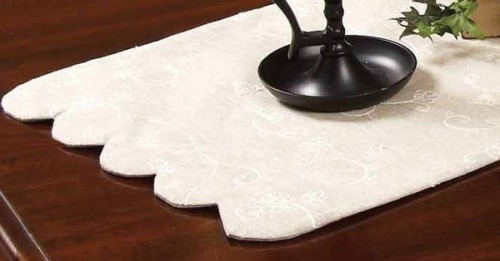 TR4438-Candlewicking-Taupe-Table-Runner_LRG