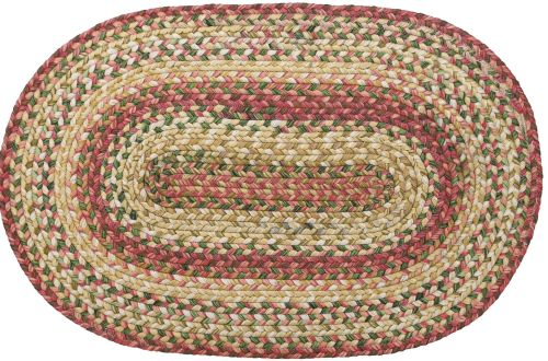 HSD-Barcelona-Oval-Ultra-Durable-Braided-Rug-LRG