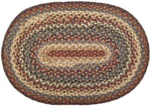 HSD-Biscotti-Oval-Cotton-Braided-Rug-LRG