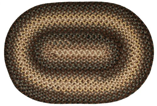HSD-Driftwood-Oval-Ultra-Durable-Braided-Rug-LRG