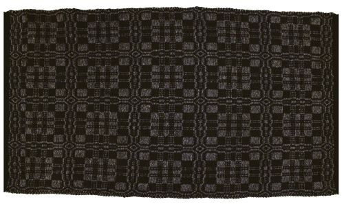 Braided Rugs Primitive Home Decors Page 2