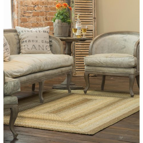 HSD-Heather-Oval-Cotton-Braided-Rug-2-LRG