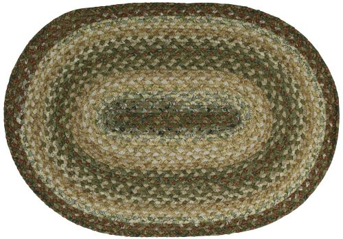 HSD-Heather-Oval-Cotton-Braided-Rug-LRG