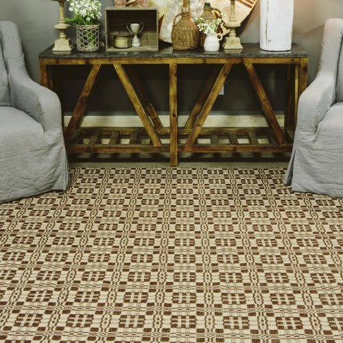 Braided Rugs Primitive Home Decors