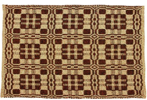 HSD-Maverick-Rectangle-Woven-Shaker-Rug-LRG