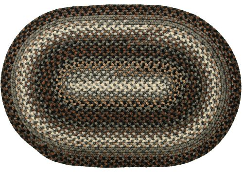 HSD-Midnight-Moon-Oval-Ultra-Durable-Braided-Rug-LRG