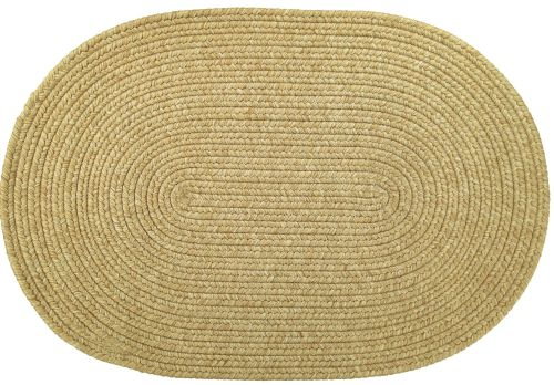 HSD-Sand-Oval-Ultra-Durable-Braided-Rug-LRG