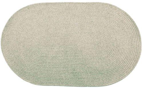 HSD-Slate-Oval-Ultra-Durable-Braided-Rug-LRG