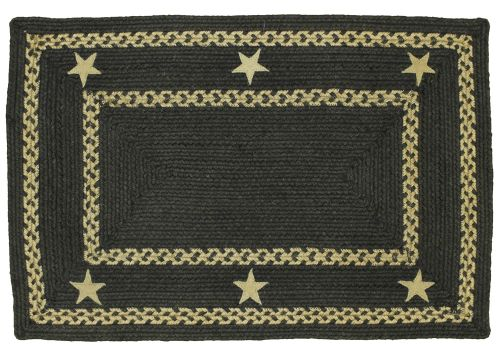 HSD-Texas-Black-Rectangle-Braided-Jute-Rug-LRG