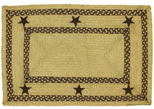HSD-Texas-Brown-Rectangle-Braided-Jute-Rug-LRG