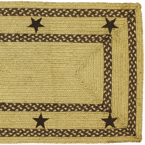 HSD-Texas-Brown-Rectangle-Braided-Jute-Rug-Swatch-LRG