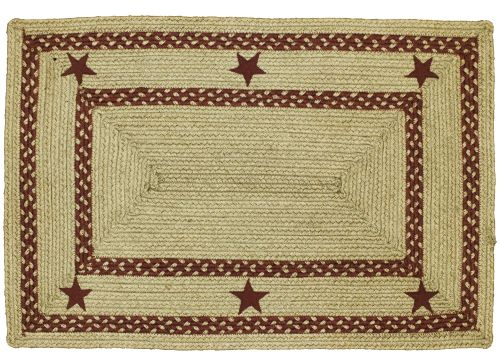 HSD-Texas-Red-Rectangle-Braided-Jute-Rug-LRG