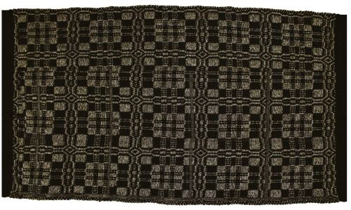 HSD-Thistle-Rectangle-Woven-Shaker-Rug-LRG