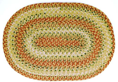 HSD-Tuscany-Oval-Ultra-Durable-Braided-Rug-LRG