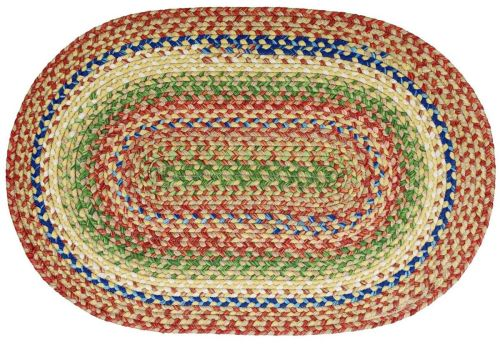 HSD-Venetian-Glass-Oval-Ultra-Durable-Braided-Rug-LRG