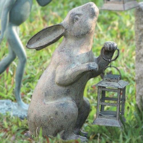 SPI-33072-Rabbit-Lantern-LRG