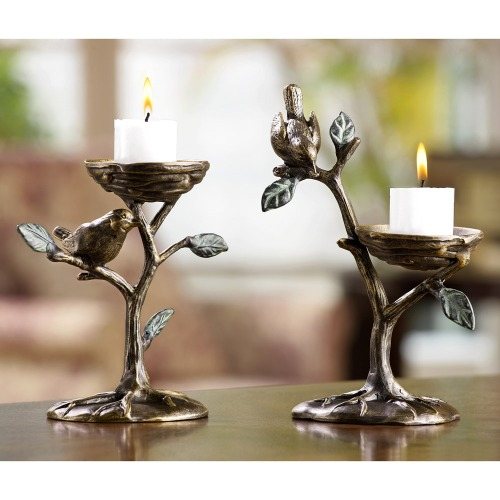 SPI-33493-Bird-and-Branch-Pillar-Candleholder-LRG