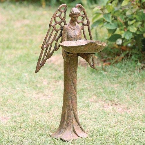 SPI-50483-Angel-Bird-Feeder-LRG