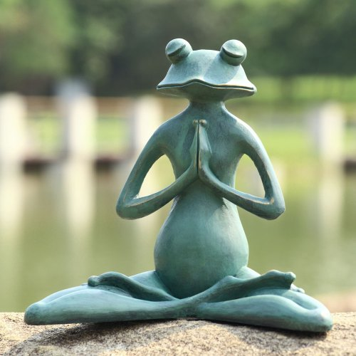 SPI-50791-Meditating-Yoga-Frog-Garden-Sculpture-LRG