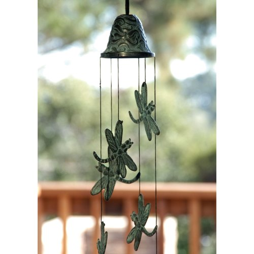 SPI-BP15229-Dragonfly-Wind-Chime-LRG
