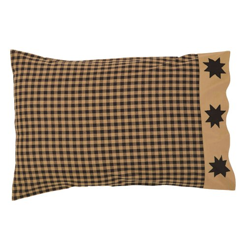 VHC-19824-Dakota-Star-Pillow-Case-Set-LRG