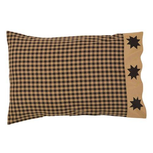 VHC-19824-Dakota-Star-Pillow-Case-Set-LRG