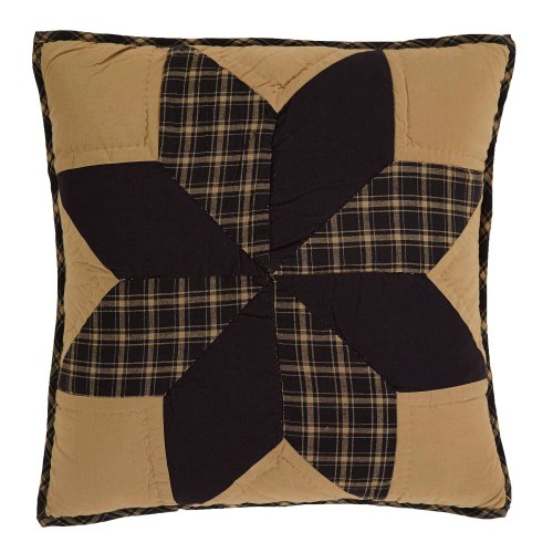 VHC-19827-Dakota-Star-Quilted-Pillow-Cover-LRG