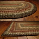 HSD-Bosky-Cotton-Braided-Rugs