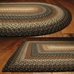 HSD-Cocoa-Bean-Cotton-Braided-Rugs