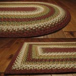 HSD-Santa-Fe-Sunrise-Cotton-Braided-Rugs