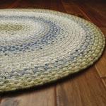HSD-Seascape-Cotton-Braided-Rugs