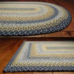 HSD-Sunflowers-Cotton-Braided-Rugs