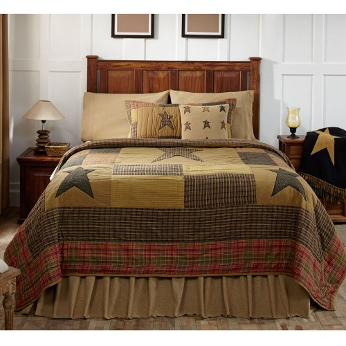 VHC-17989-Stratton-Luxury-King-Quilt-LRG