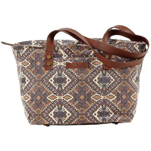 VHC-21723-Kenna-Mini-Tote-LRG