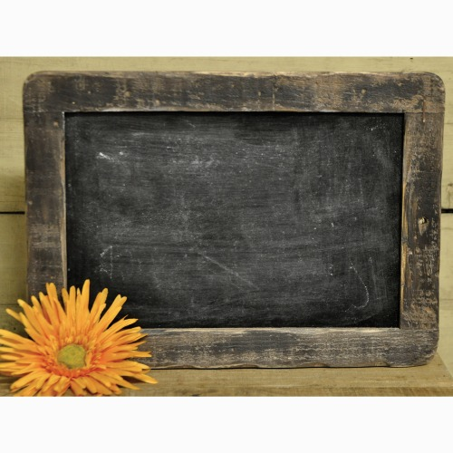 HRS-32447-Large-Chalkboard-LRG