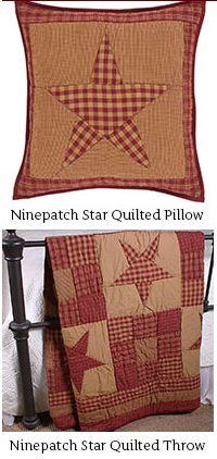 Ninepatch