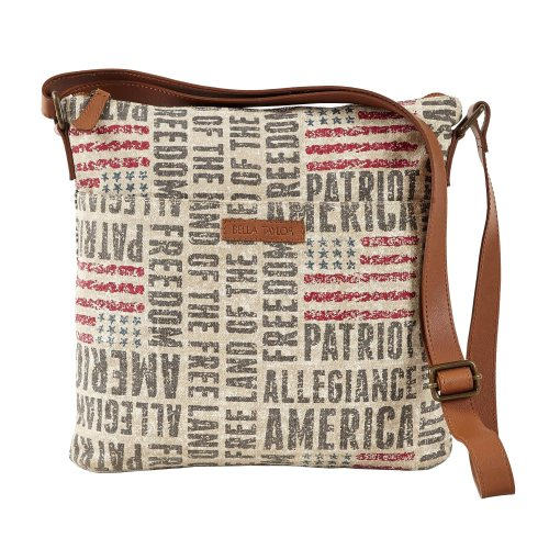 VHC-22887-Freedom-Explorer-Crossbody-LRG