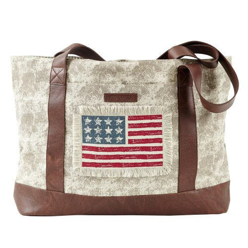 VHC-22896-Savannah-Simple-Tote-LRG
