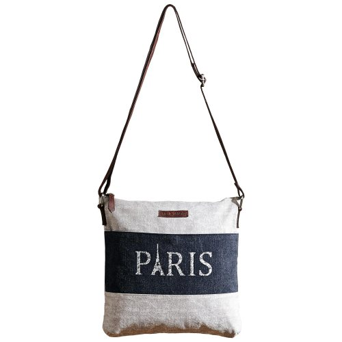 VHC-22946-Paris-Explorer-Crossbody-LRG (1)